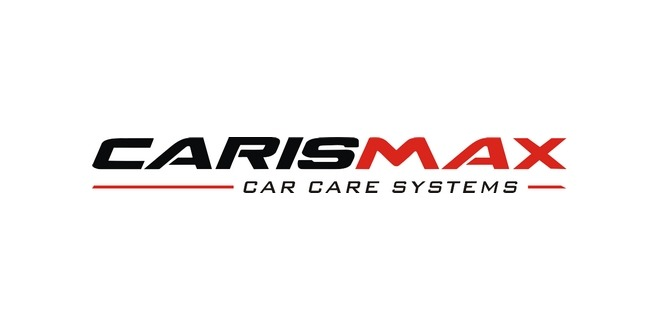 carismax car care